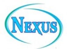 Nexus General Trading & Contg Co logo