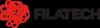 Filatech logo