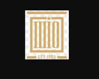 MIO LAW FIRM logo