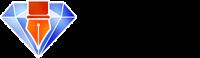 Pristine Ventures logo