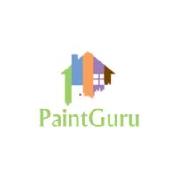 paintguru logo
