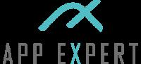 App Experts