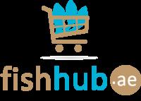 Fishhub Trading logo