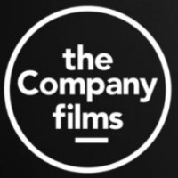 The Company Films  logo