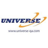 Universe Distribution logo