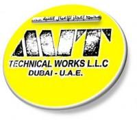 Muhammad Ijaz Technical Works LLC logo