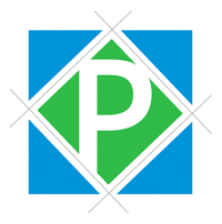 PAM SERVE logo