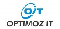 Optimoz IT Fze logo