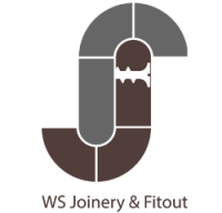 joineryandfitout logo