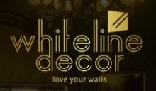 Whiteline Decor logo