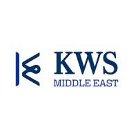 KWS Middle East