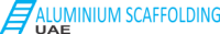 Aluminium Scaffolding UAE logo