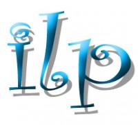 Infinite Leisure Swimming Pool Installation LLC logo