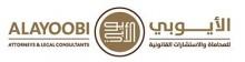 Alayoobi Law Firm logo