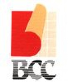 Bahrain Carpet Centre logo