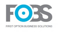 Fobs Business Solutions logo