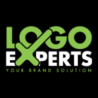 Logo Experts logo