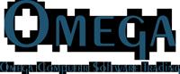 Omega-Cst logo