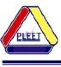POWER LINK ELECTRICAL EQUIPMENT TRADING EST logo