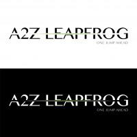 A2Z Leapfrog FZ LLC logo