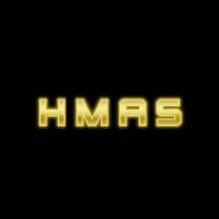 Haroon Malik Accounting Services logo
