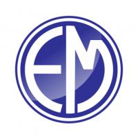 Offshore Engineering & Marketing Ltd logo