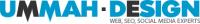 Ummah Design logo