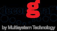 Decorgraff logo
