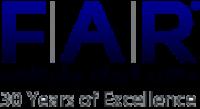 Farahat and co logo