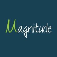 Magnitude Advertising LLC logo