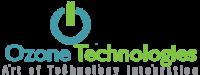 Ozone Technologies logo