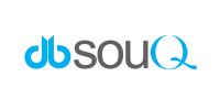 DBSouq logo