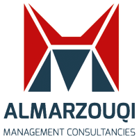 Al Marzouqi Management Consultancies logo
