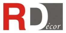 REALITY DECOR logo