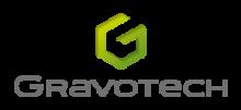 GRAVOTECH logo