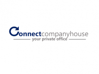 Connect Company House