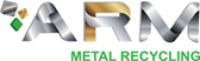 AlRuknMetal logo