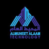 Al Muheet Al Aam Technology logo