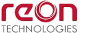Reon Technologies logo