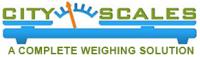 City Scales Fzc logo