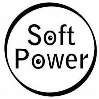 Soft Power Accounting & Auditing LLC logo