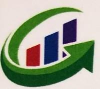 Quanet  logo