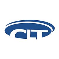 Communication Legal Translation logo