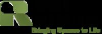 Rigid Interiors logo