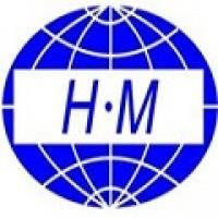 Hangmao Stone Marble Granite Co., Ltd. logo