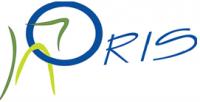 Orisdental logo