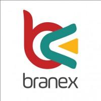 Branex  logo