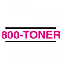 800-Toner LLC logo