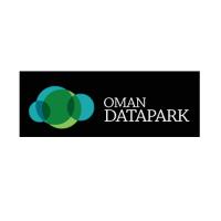 Oman Data Park LLC logo