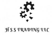 H S S TRADING LLC logo
